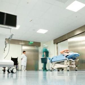 Agencja otwiera nową linią biznesową. Będzie rekrutować lekarzy i farmaceutów