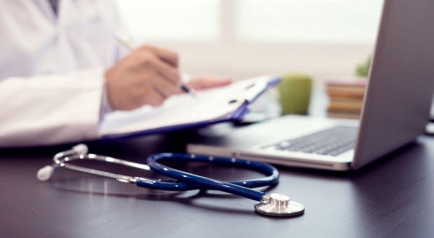 OZZL o ''dyscyplinowaniu'' przez ZUS lekarzy nie wystawiających e-zwolnień