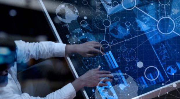 Cyfryzacja, automatyzacja, sztuczna inteligencja w miejscu pracy. Przed tym nie ma ucieczki