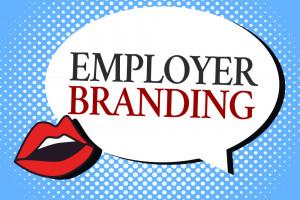 W dobrym employer brandingu pieniądze to nie wszystko. Firmy muszą przygotować się na coś więcej