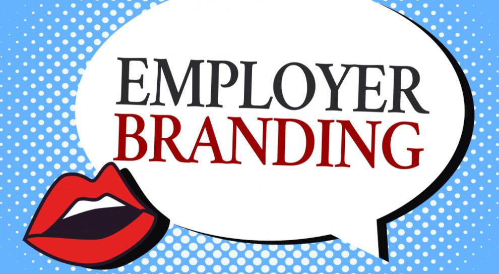 Sikorski, Mitraszewski, Juchimiuk, Mikulska o dobrym employer brandingu