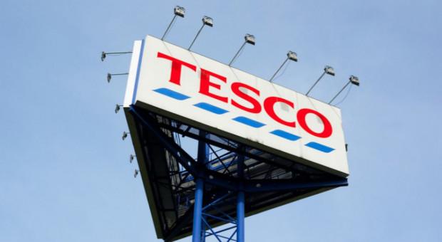 Nie ma porozumienia w Tesco w sprawie zwolnień grupowych