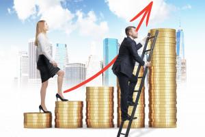 Ponad 77 mln zł na innowacje w małych i średnich przedsiębiorstwach