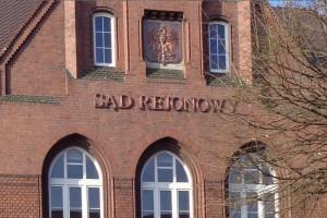 Obronili wydział pracy w sądzie w Białogardzie