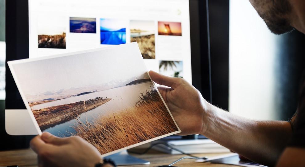 Projektant to zawód z przyszłością. Jak wykształcić artystę?