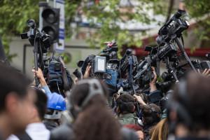 Będą walczyć ze złą sytuacją w branży dziennikarskiej