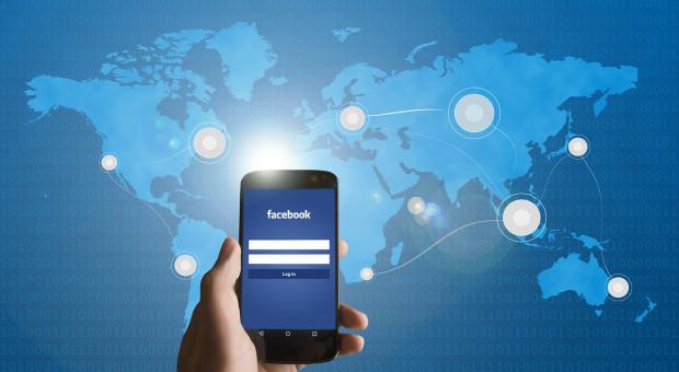 Niezależni eksperci mają pomóc Facebookowi