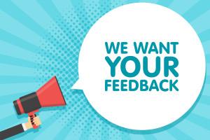Dobry feedback to wyzwanie. Tych błędów unikaj