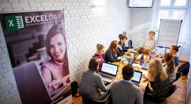Warsztaty zamiast rozmowy kwalifikacyjnej? Firmy testują nową metodę rekrutacji