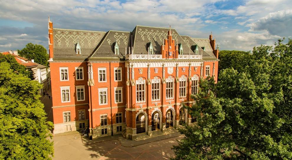 W Krakowie powołano stowarzyszenie sieci uczelni UNA Europa