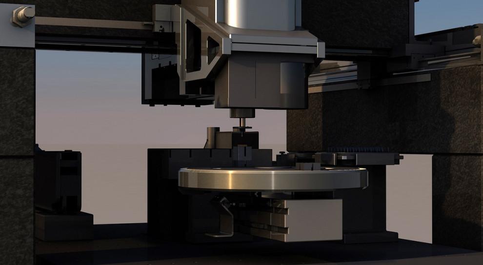 Jadwiga Emilewicz: automatyzacja i robotyzacja wyzwaniem dla branży AGD w Polsce