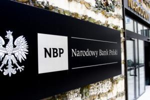 Rzecznik PiS o premii szefa NBP