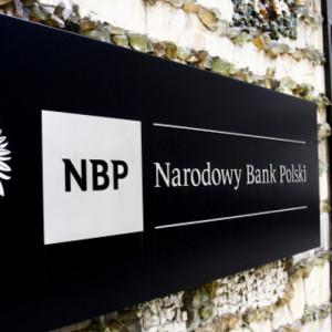 Adam Glapiński przekazał prezydentowi stanowisko ws. projektu dot. jawności wynagrodzeń w NBP