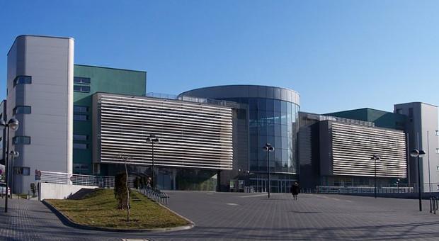 ProspectUS - Uniwersytet Śląski zmienia strategię