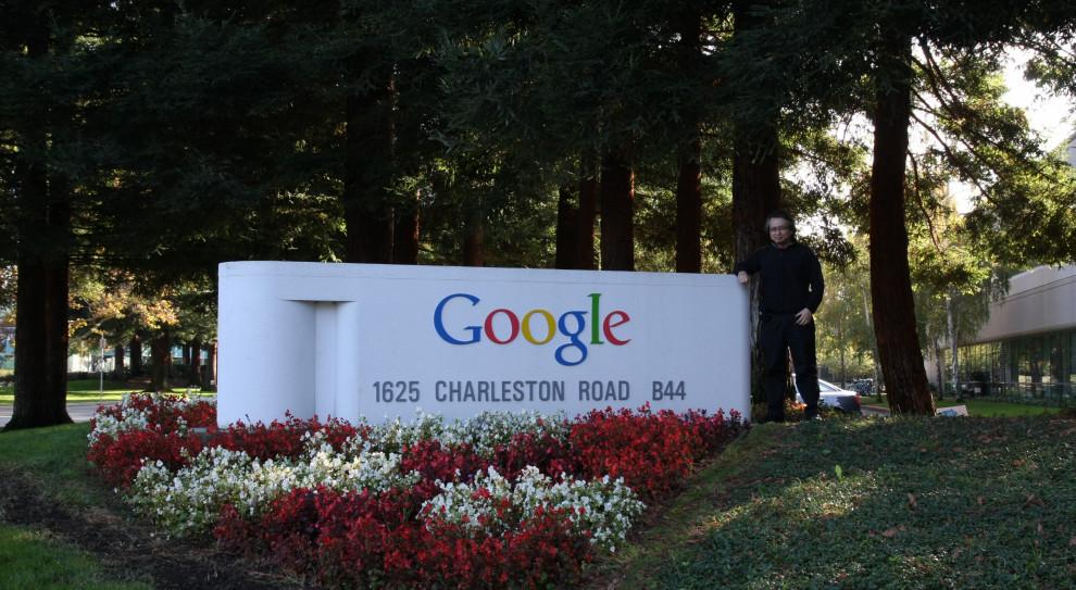 Pracownicy i akcjonariusze Google piszą do zarządu. Chcądziałań