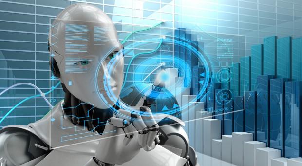 Ta technologia przeobrazi cały rynek pracy. Nakłady na jej rozwój sięgają 9 mld zł