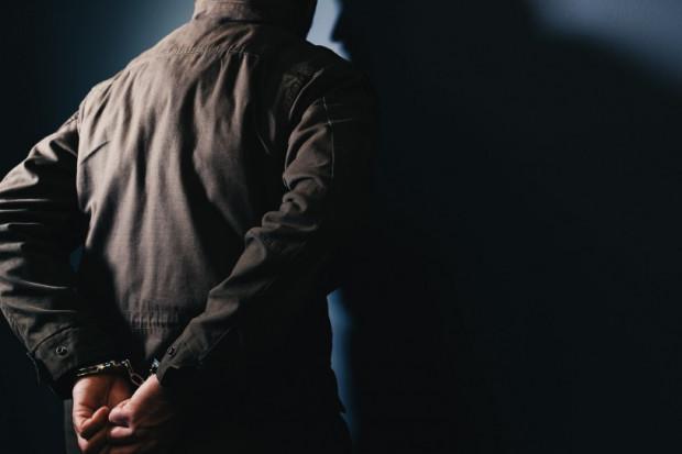 Kolejne zatrzymania w Pierwszym Śląskim Urzędzie Skarbowym w Sosnowcu
