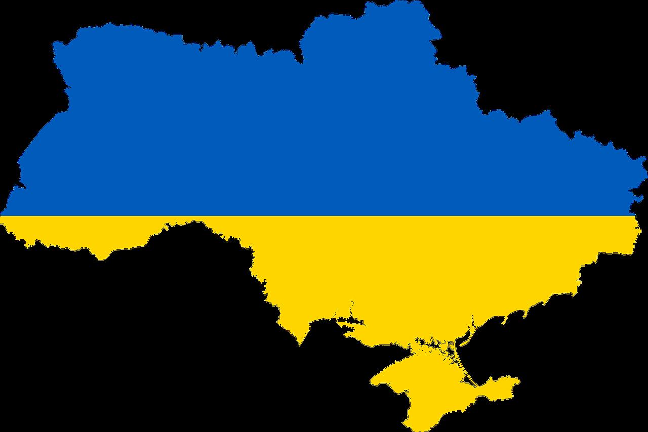 Urząd do Spraw Cudzoziemców szacuje liczbę Ukraińców legalnie zatrudnionych w pierwszym półroczu 2018 r. w Polsce na ok. 3 miliony. (fot. pixabay.com)