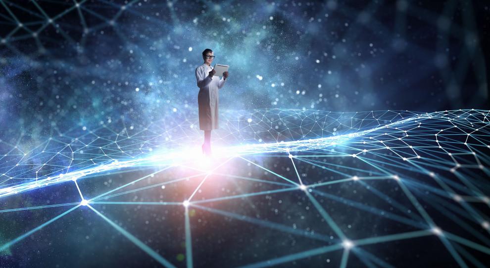 Data scientist, praca: Minimum 5 tys. zł dla osób rozpoczynających karierę