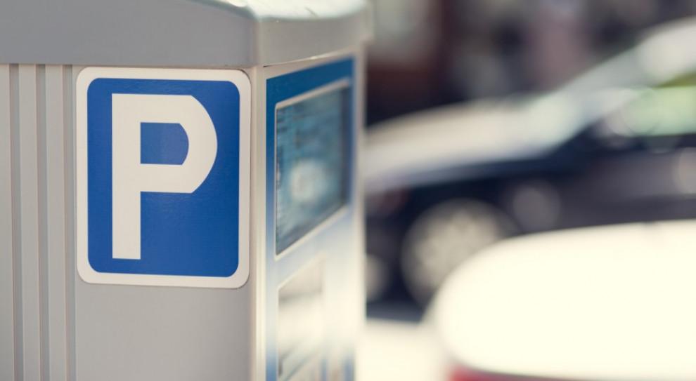Radny chce zatrudnić osobę do kontroli parkingów