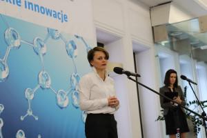 Biznes.gov.pl działa 3 lata. Oto efekty
