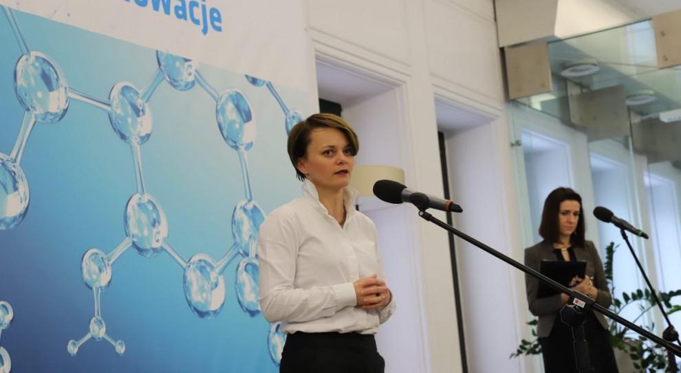 Portal biznes.gov.pl działa 3 lata. Ministerstwo Przedsiębiorczości i Technologii zadowolone