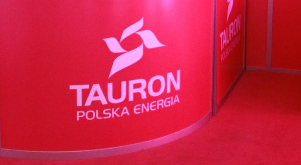 Tauron wspiera startupy. Zachęca do udziału w programie Scale Up