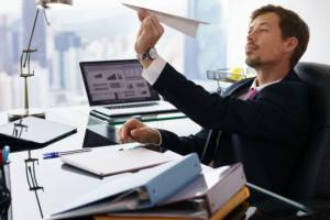 Job hoppers - plusy i minusy zatrudniania osoby często zmieniającej pracę