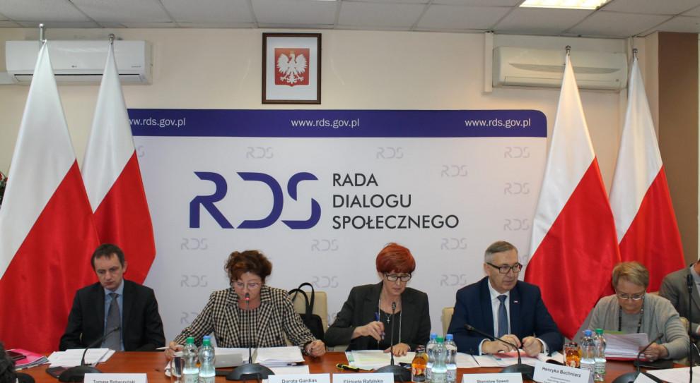 fot. rds.gov.pl