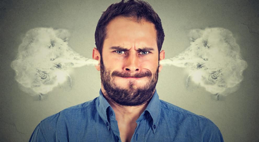 Rozwijanie inteligencji emocjonalnej w biznesie opłaca się