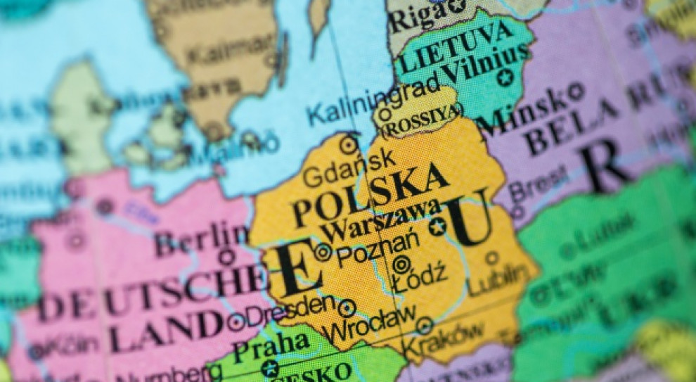 Pracownicy z Ukrainy zostaną w Polsce? Niemieckim wymaganiom sprostają nieliczni