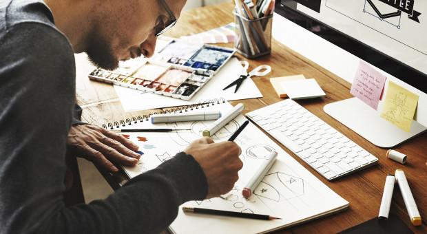 Jak kształcić młodych projektantów w Polsce?