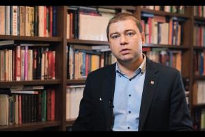 Piotr Szumlewicz nie jest już szefem mazowieckich struktur OPZZ