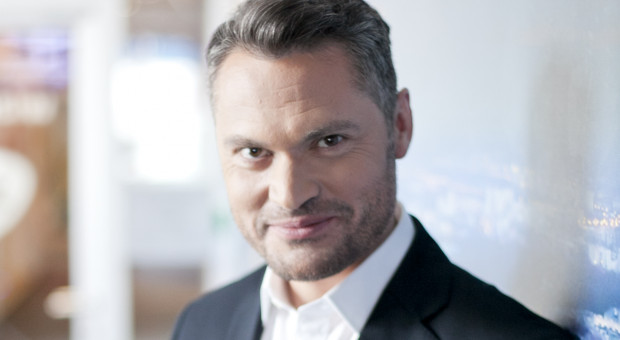 Rafał Olejniczak rozwiewa wątpliwości na temat coachingu