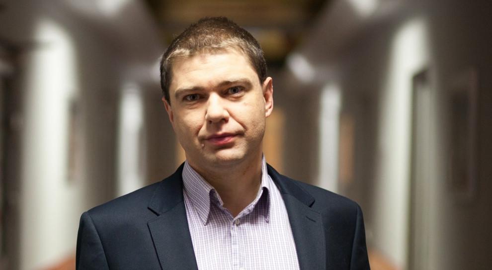 Rada mazowieckiego OPZZ zajęła stanowisko w sprawie odwołania Piotra Szumlewicza