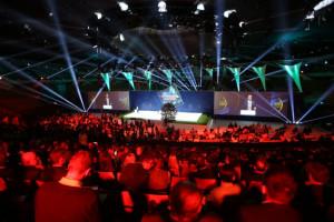Rusza kolejna edycja European Start-up Challenge