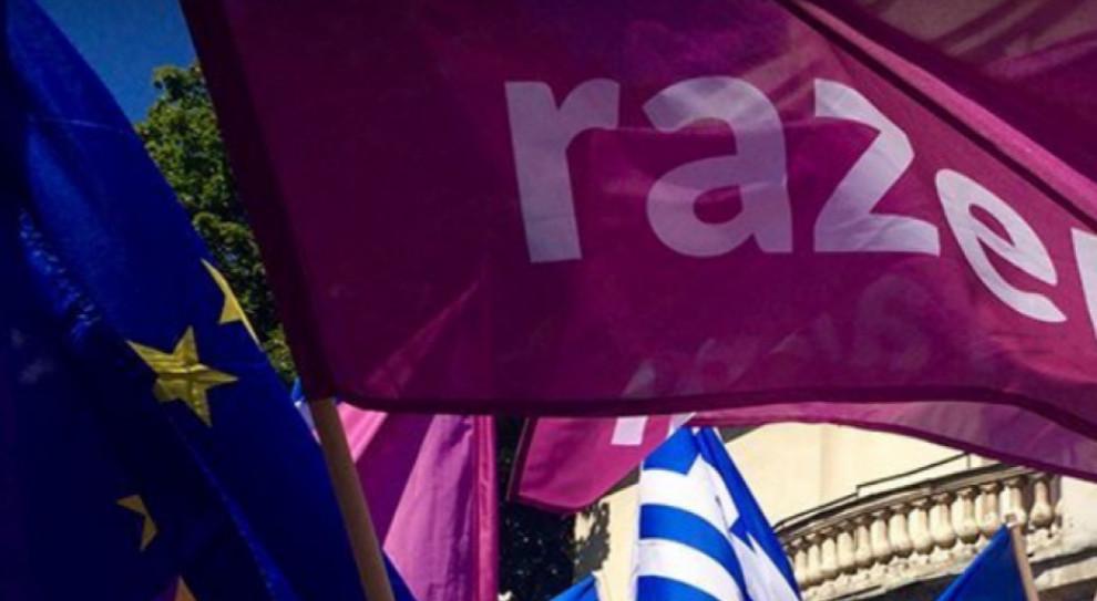 Partia Razem chce zawieszenia w obowiązkach szefa CBA