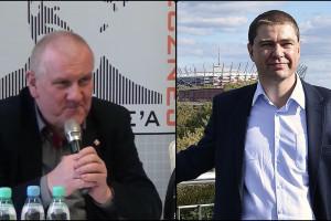 Jest petycja w sprawie sporu w mazowieckim OPZZ