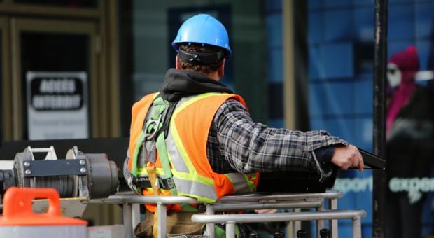 Rozporządzenie dotyczące procedur przy wypadkach w pracy trafiło do konsultacji