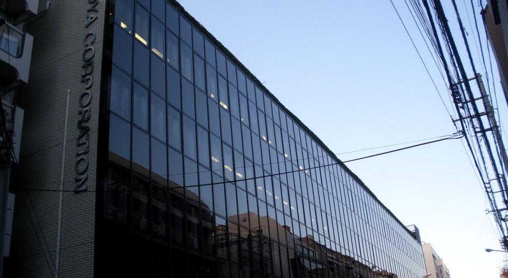 Japońska firma buduje nową fabrykę. Będzie praca dla 4 tys. osób