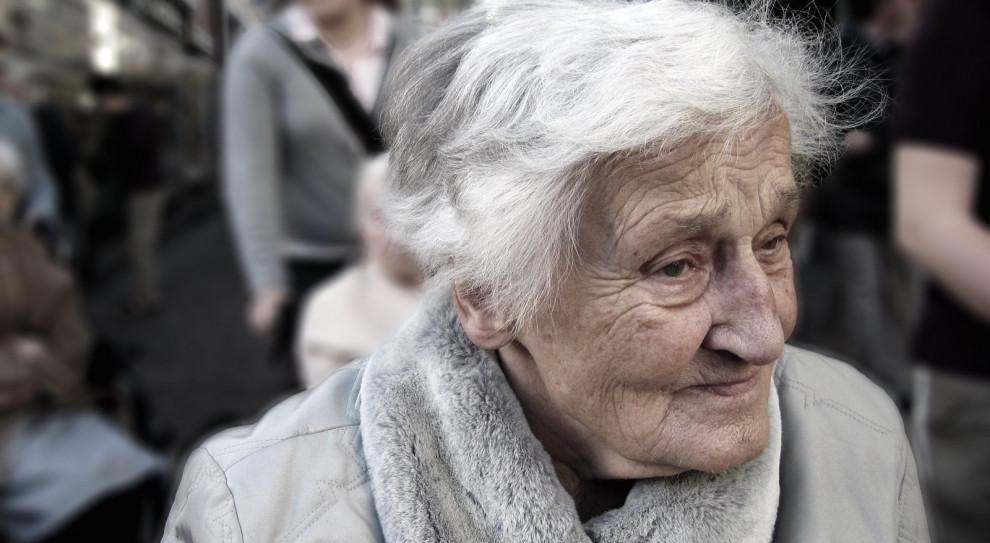 ZUS informuje, że zwróci pieniądze seniorom