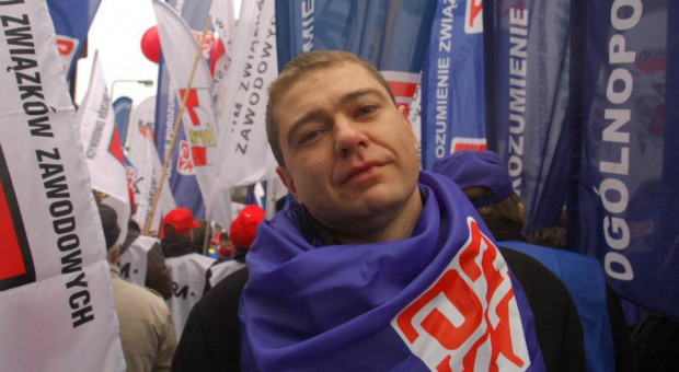 Jaka jest kondycja związków zawodowych? Walczą o pracowników czy o siebie?