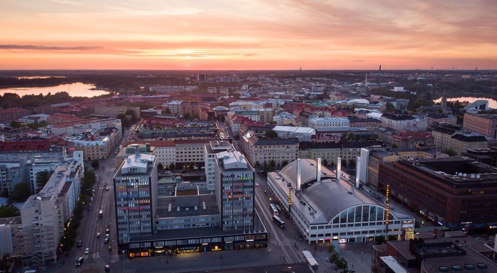 Pomysł dochodu gwarantowanego w Finlandii sprawdził się? Mamy wyniki pilotażu