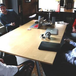 Akcelerator z Gdańska szuka start-upów. Wsparcie może zyskać 60 młodych firm