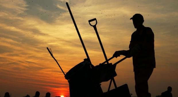Pracownicy liczą na elastyczne godziny i czterodniowy tydzień pracy