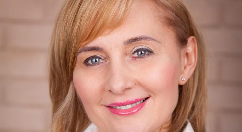 Anna Roszewska nowym dyrektorem ds. HR i administracji platformy nc+