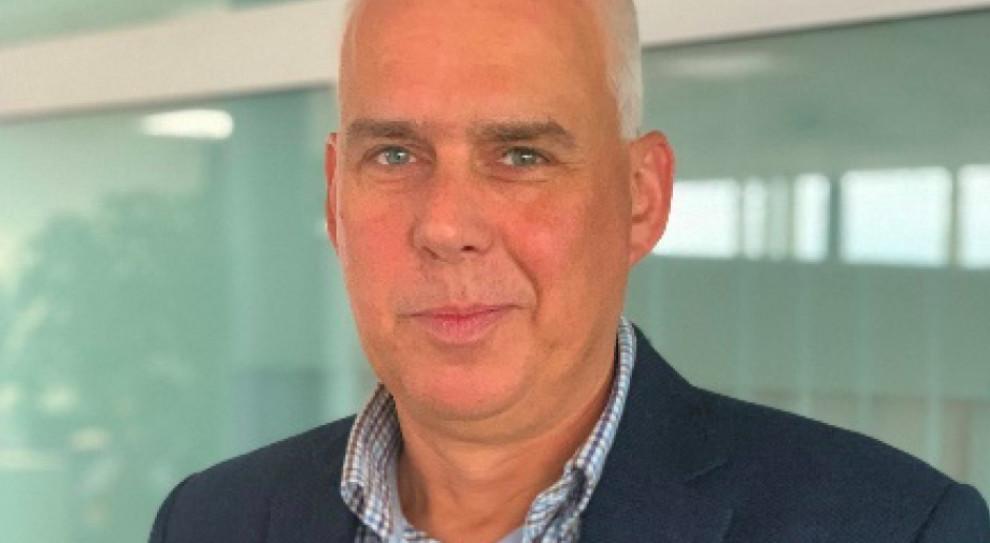 Piotr Mikołajski dyrektorem fabryki Avon Operations Polska