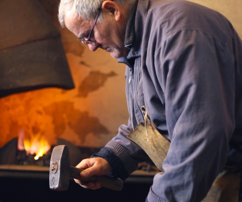 Kluczowym wyzwaniem, które stoi przed starzejącą się Europą, jest maksymalnie efektywne wykorzystywanie dostępnej siły roboczej. (Fot. Fotolia)