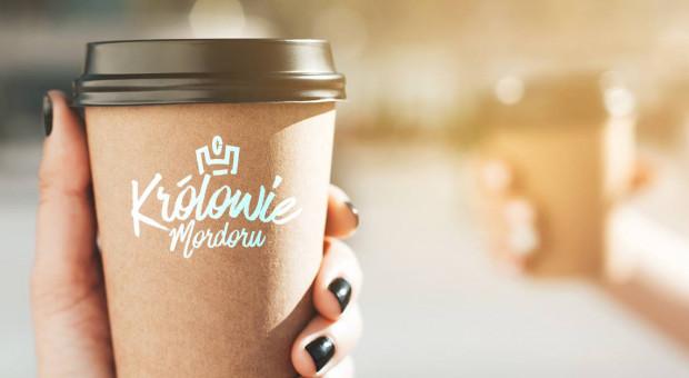 Królowie Mordoru z darmową kawą