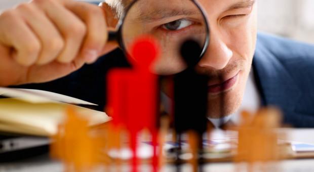 Raport ADP: Innowacyjne firmy rekrutują. Spółki usługowe zatrudniają najwięcej